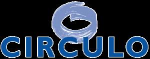 Logo Circulo